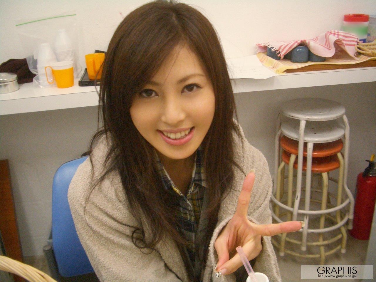 Rie Sakura Is A Japanese Av Idol Born In Tokyo On 8 4 Of