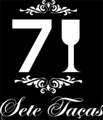 Site 7 Taças