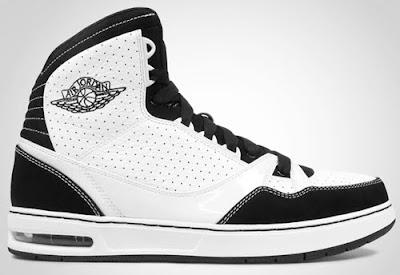 Aqua Air Jordan Fusion 8 – March 6th –  140. Jordan CP3.III –  118. Jordan  Icons –  125. Jordan Melo M6 –  120. Jordan All Day –  110 00d91eeeb