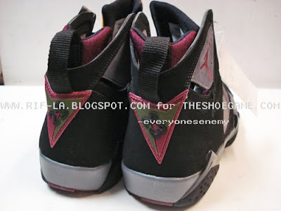 Of course these are still samples so don t beat em up too quick! LOL. As  always.....we will keep you posted. 9596b972955f