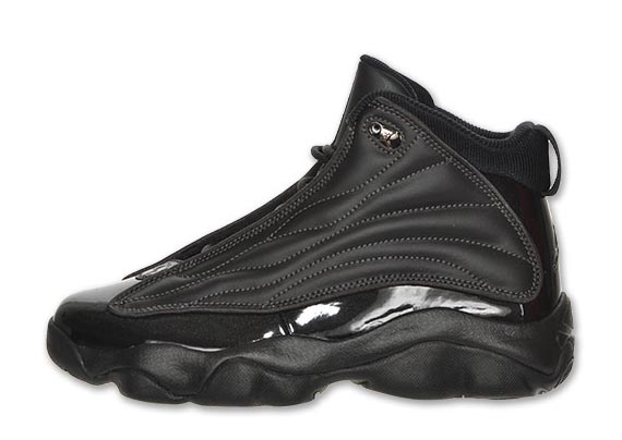 ... wrapped in patent leather around the sides. If you are a fan of the aka