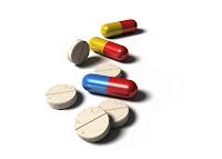 Fármacos y efecto placebo