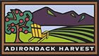 Adirondack Harvest - Cornell Cooperative Extention