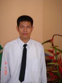 Somsak Sitthikarn