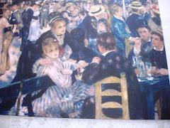 "Musee d"" Orsay"