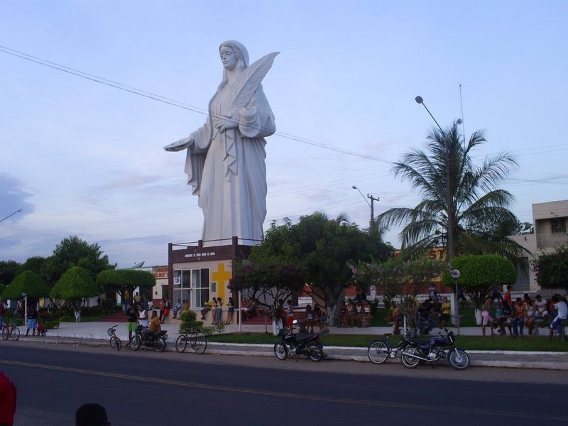Santa Luzia do Paruá Maranhão fonte: 1.bp.blogspot.com