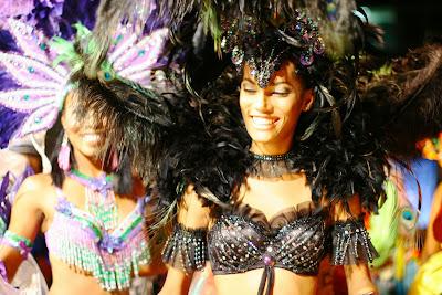 ALVANGUARD PHOTOGRAPHY (2009): Slices of 2010 - Trinidad
