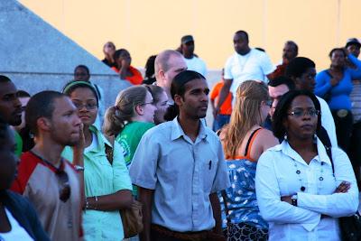 ALVANGUARD PHOTOGRAPHY (2009): Haiti Relief Concert at ...