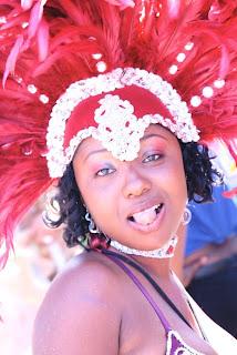 ALVANGUARD PHOTOGRAPHY (2009): Tribe Tyrian Purple