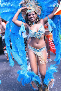 Alvanguard Photography 2009 Savannah Party Patrick
