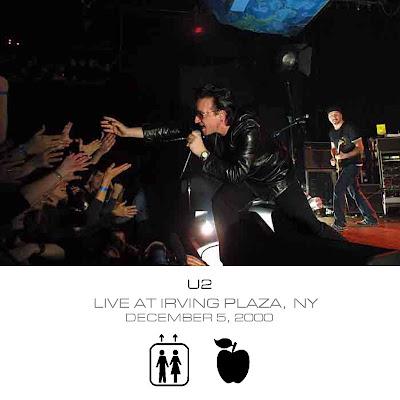 U2 - Discography - Forum Klix ba