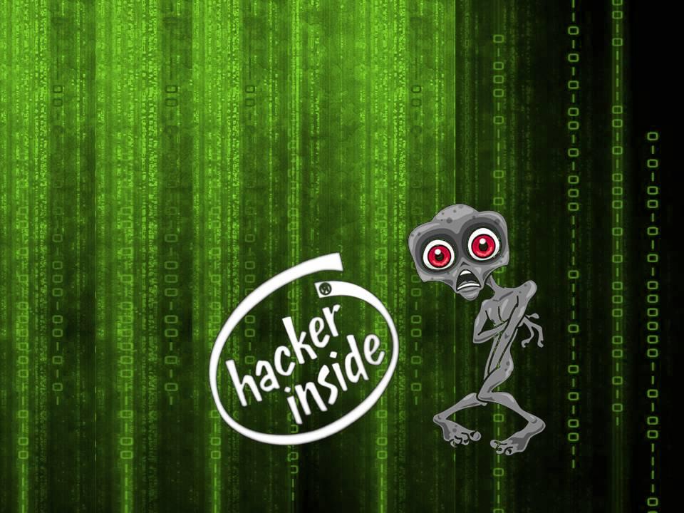 prevpemenpe: hackers wallpaper
