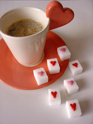 Petits sucres de Saint Valentin DSC06477