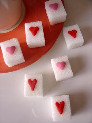 Petits sucres de Saint Valentin DSC06478