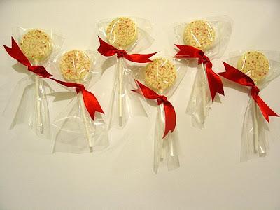 Coeurs en chocolat DSC06689
