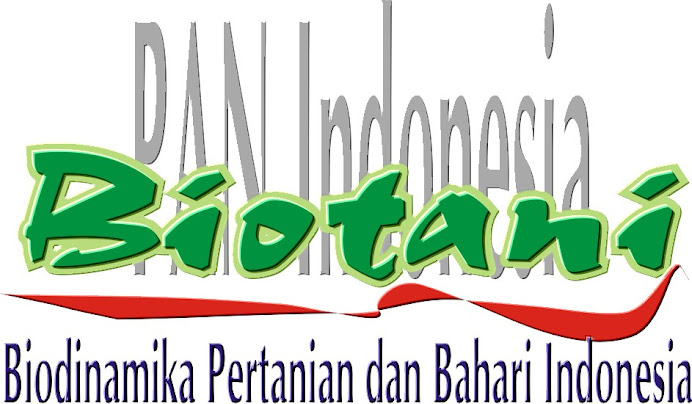 BioTani Indonesia