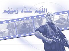 Be a Mujahid