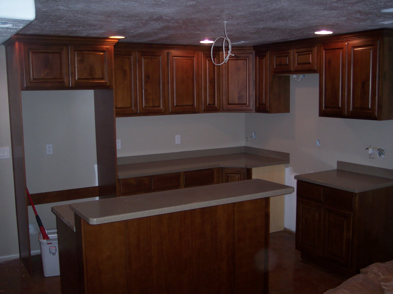 Solid Surface Countertops Utah Quality Surfacing