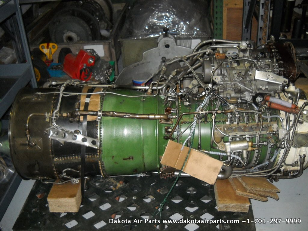 Classifieds Blog T64 Engine