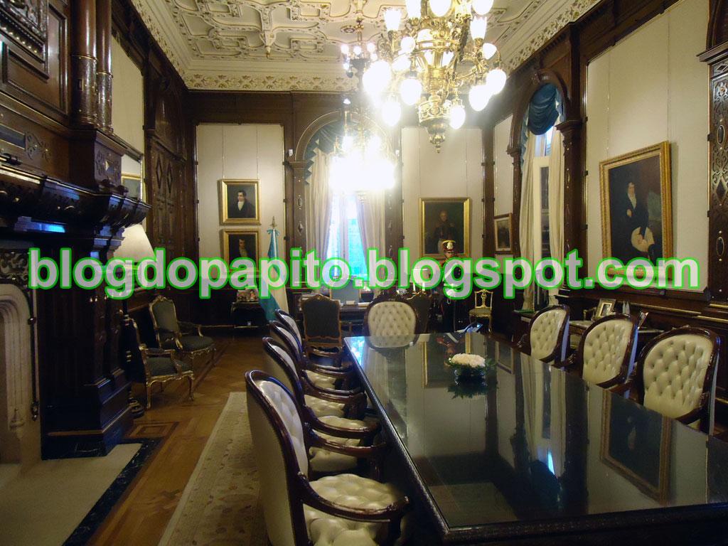 Blog Do Papito Roteiros Prontos De Viagens 2010