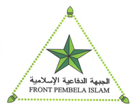 FPI Front Pembela Islam