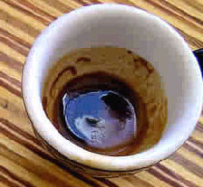 California Coffee Camera //dogmilque.wordpress.com/
