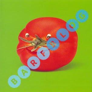 barfblog.foodsafety tomatoes