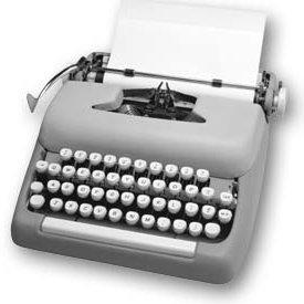 [fp-typewriter.jpg]