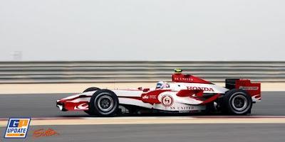 davidsons bahrain effort [gpupdate.net]