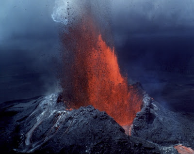 Volcano Eruptions Pictures | Cool Things | Pictures | Videos