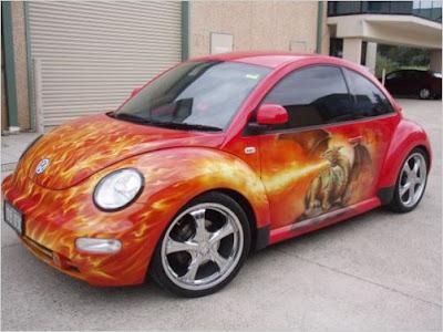 Car Paint Job Cost >> Unlimited Cool & amazing stuff: Cool Cars Gedgets