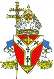 [Archdiocese+of+Westminister..jpg]