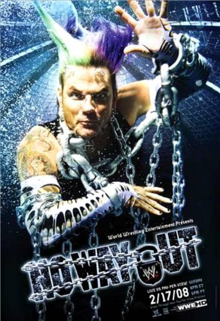 Jeff Hardy WWE+No+Way+Out.jpg