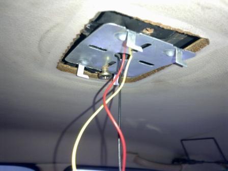 diy repair your car diy membaiki kereta anda menukar lampu rh diypomen blogspot com wiring lampu kereta wira