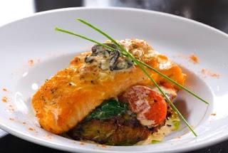 Recetas de cocina kiwilimon nueva forma de preparar el salmon - Formas de cocinar salmon ...