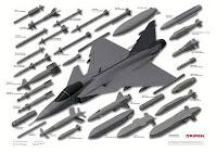 Dividendi a prova di bomba:  Il ciclo delle guerre e i cicli delle armi si alimentano a vicenda
