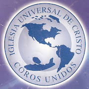 Corporacion Iglesia Universal de Cristo