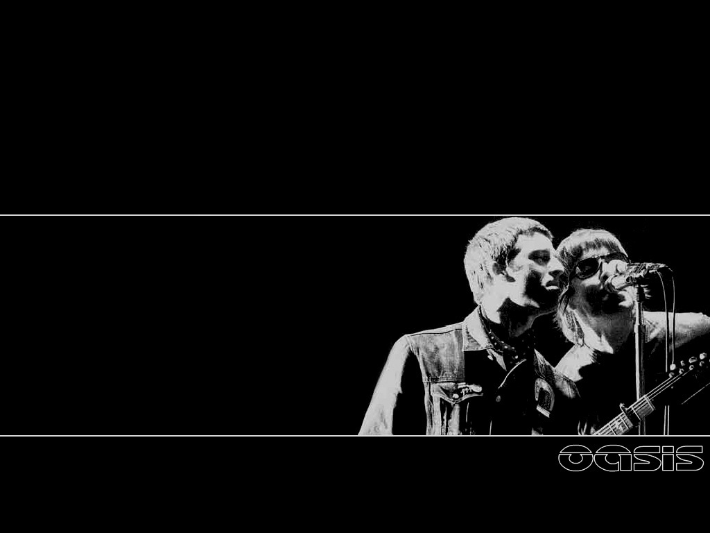 How To Download Live Wallpapers For Iphone Music House Oasis Go Let It Out