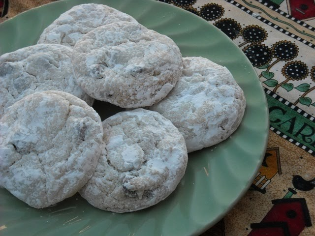 mexican wedding cake cookie s kitchen recipes from my kitchen mexican 17289