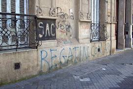 WWW.REGATIN.COM.AR