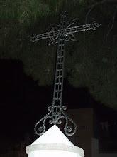 La Cruz del Soldado