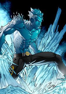 Iceman.jpg