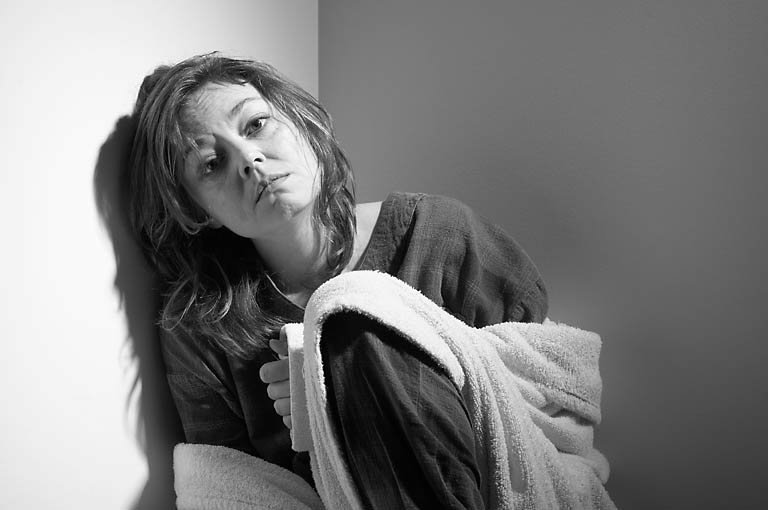 http://1.bp.blogspot.com/_gWbwaqm5Mxs/SfOwCw4MHjI/AAAAAAAAAWU/oR1Ri9sgglA/s1600/depresyon.jpg