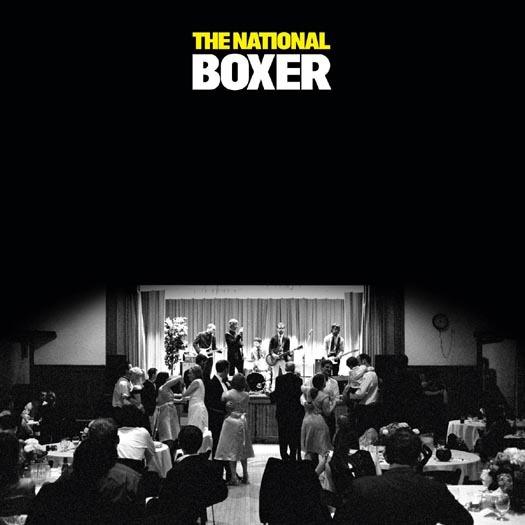 [27084.TheNational-Boxer]