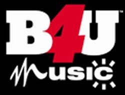 Watch B4U Music Tv Channel Live Online ~ WATCH TV CHANNELS