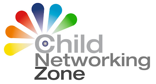 Child Networking Zone Aids2010