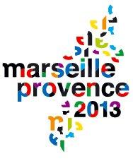 Soutenons Marseille !