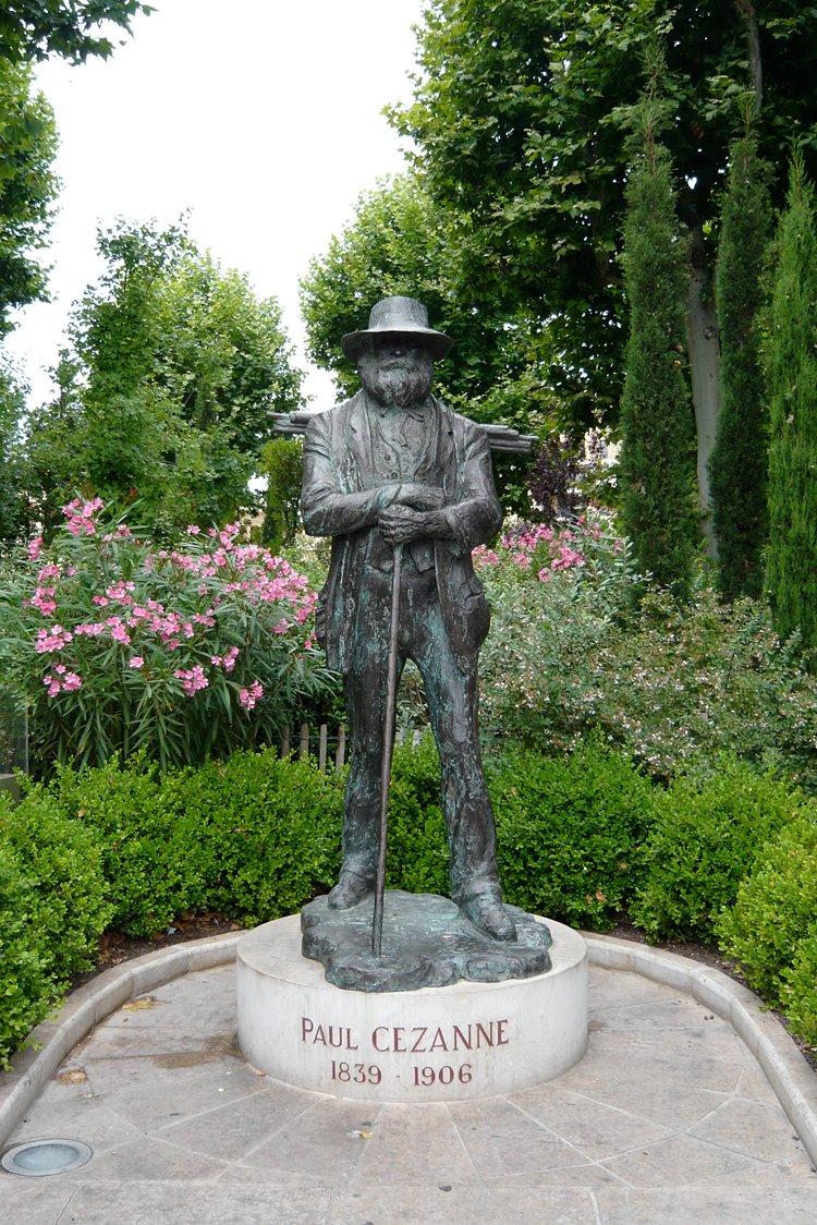 [Cezanne_statue]