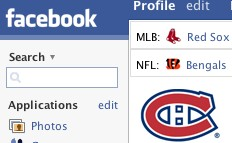 [facebook.tiff]