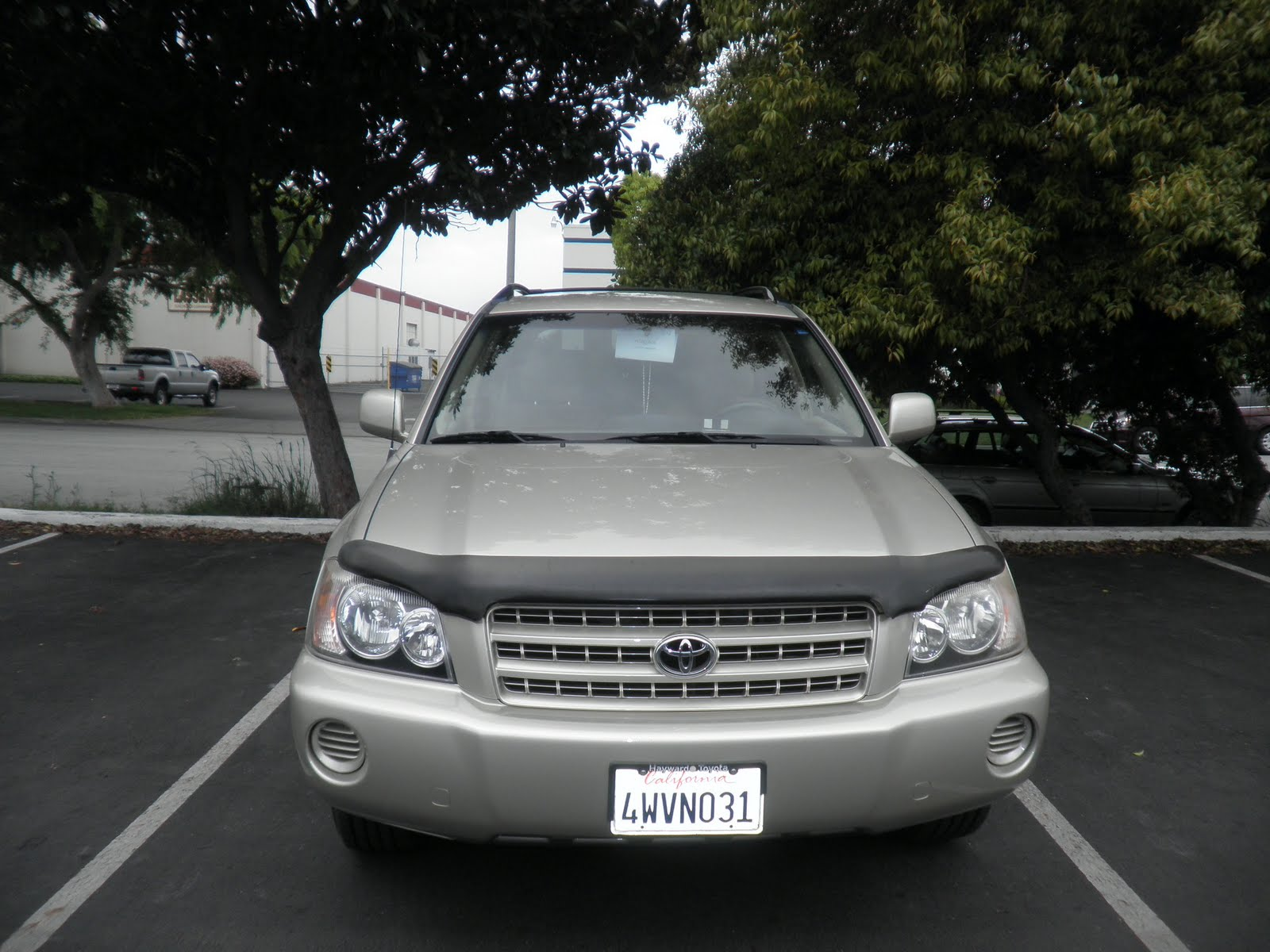 Fremont Toyota Service >> Auto Body-Collision Repair-Car Paint in Fremont-Hayward ...
